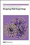 Designing Multi-Target Drugs