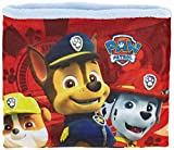 Paw Patrol Scaldacollo Collo Pile Coraline, Sun City ph4189