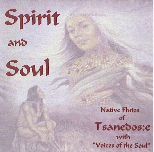 spirit-and-soul-by-tsane-dose-2002-10-20