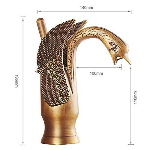 liu-valvula-de-ceramica-de-laton-antiguo-en-forma-de-cisne-de-una-sola-palanca-bano-grifo-del-fregad