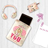 "Best Cover For Ipad Airs - Barbie ""Crushed Silver"" Sleeve /cover/case Review"