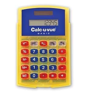 Holdem resource calculator price