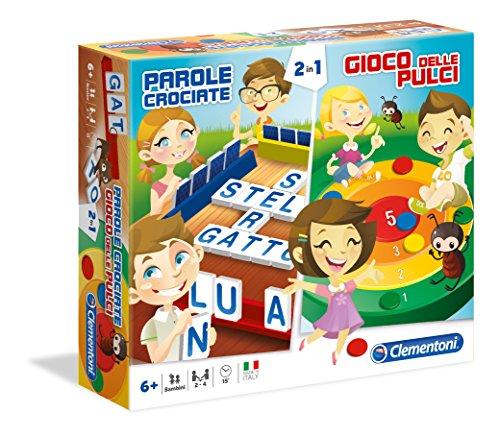 giochi-di-societa-16067-parole-crociate-il-gioco-delle-pulci