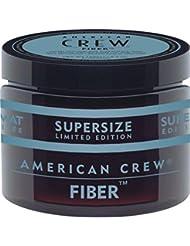 Revlon American Crew Classic Fiber Supersize, 150 gm