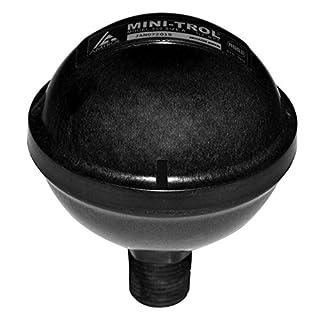 Amtrol 13292 500-20 Water Hammer Arrestor