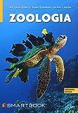 Zoologia. Con aggiornamento online