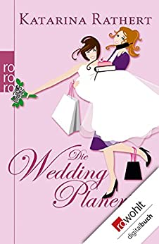 die-weddingplanerin
