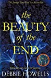 The Beauty of the End