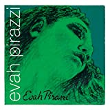 Pirastro 419095 Evah Pirazzi GOLD Violin Set (G-Silver, E-loop) medium