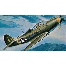 Micro Wings P - 39q Airacobra