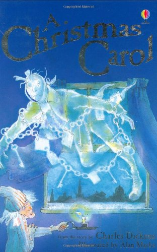 A Christmas Carol (Young Reading Series Two)