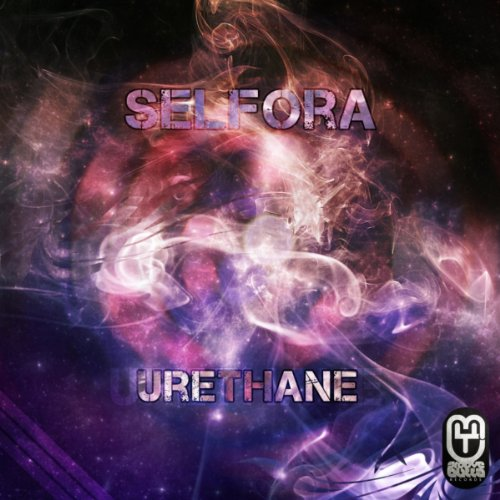 urethane-original-mix