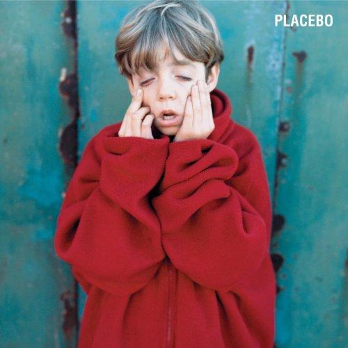 Placebo [+Bonus Dvd]
