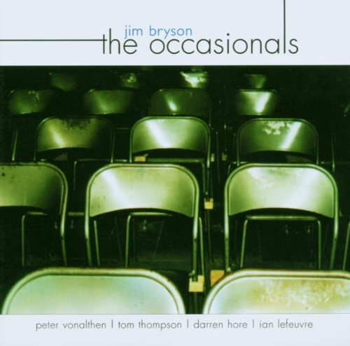 the-occasionals