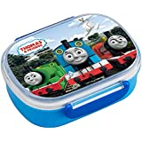 Thomas the Tank Engine Box Brotdose%¶ÝÏ% Pcr%¶ÝÏ% 7l