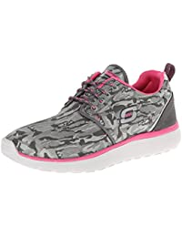 Skechers Counterpart Front Line - zapatilla deportiva de material sintético mujer