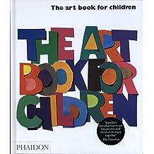 The Art Book : édition en langue anglaise