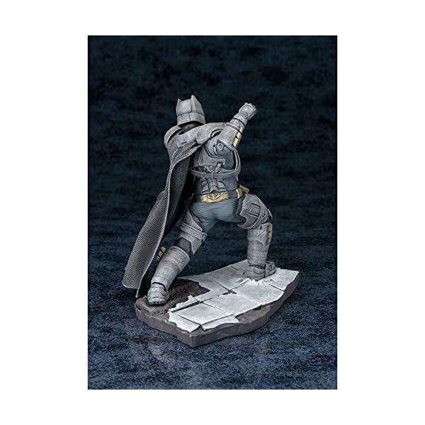 Batman - Estatua de PVC (Kotobukiya KTOSV111) 3