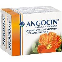 Angocin Anti-Infekt N 200 stk