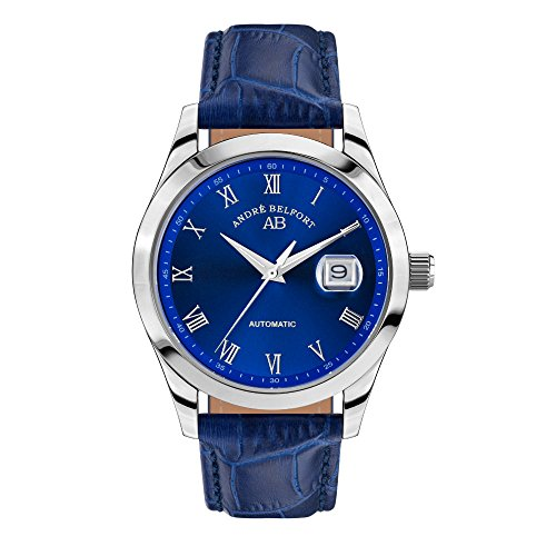 André Belfort - Watch - 410267