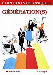 Génération(s)