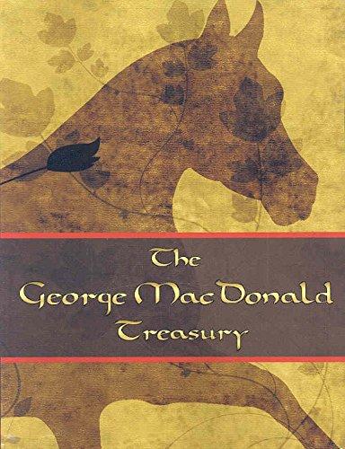 the-george-mcdonald-treasury-princess-and-the-goblin-princess-and-curdie-light-princess-phantastes-g