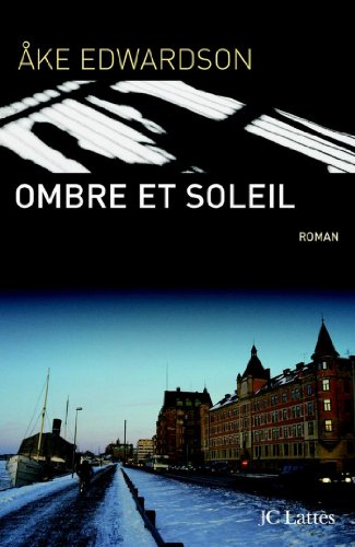 Ombre et soleil (Thrillers)