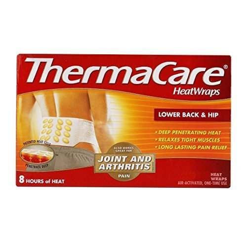 thermacare-lower-back-and-hips-region-2-uni-by-thermacare