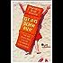 Ist das schön hier!: Fünf verrückte Urlaubsgeschichten