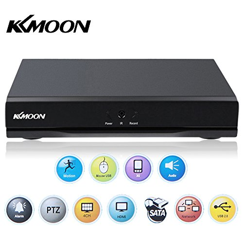 kkmoon-4-canali-960h-cctv-dvr-videoregistratore-h-264-hdmi-video-recorder-rilevamento-del-movimento