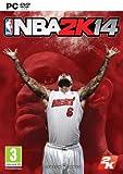 Cheapest NBA 2K14 on PC