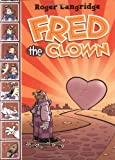 ISBN: 1560976101 - Fred the Clown