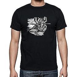 Camiseta Mazinger z Hombre