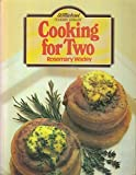 Cooking for Two (St Michael Cookery Library)