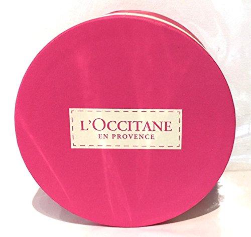 loccitane-pink-pamper-gift-box