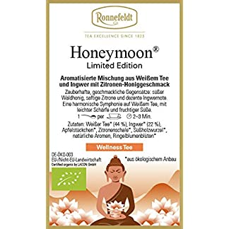 Ronnefeldt-Honeymoon-Bio–Limited-Edition