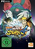 Naruto Shippuden - Ultimate Ninja Storm 4 [PC Code - Steam]