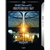Independence Day - Kinoversion + Special Edition - Limited Cinedition