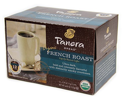panera-bread-paoh0-organic-french-roast-single-serve-cup-12-count-by-panera-bread