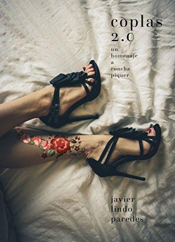 Coplas 2.0 eBook: Javier Lindo Paredes: Amazon.es: Tienda Kindle