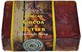 Puro Body & Soul African Cocoa Butter Ha...