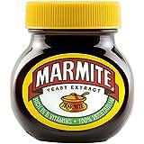 Marmite Extracto De Levadura (125g) (Paquete de 2)