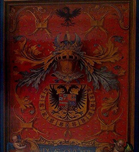 Descargar Libro Carlos V: de Gante a El Escorial de Alfredo Alvar Ezquerra
