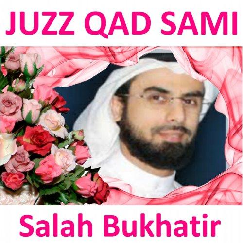 SALAH BUKHATIR MP3 TÉLÉCHARGER