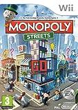 Monopoly Streets (Wii) [Edizione: Regno Unito]