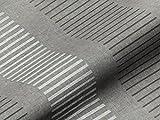 Saum & Viebahn GmbH & Co. KG Dekostoff LEO 42097300900