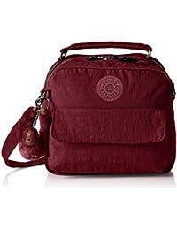Kipling Women's Candy Top-Handle Bag