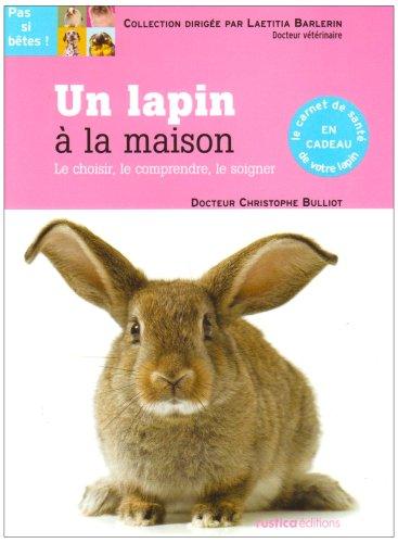 """<a href=""""/node/43863"""">Un lapin à la maison</a>"""