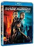Locandina Blade Runner 2049 (Versione ceca)