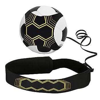 Infreecs Football Trainer...